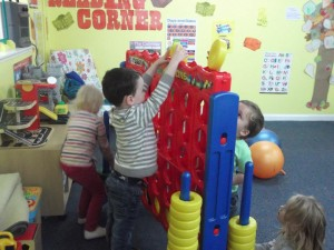 preschool (1)
